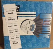 ULTIMIX 48 LP MARCIA GRIFFITHS BLACK BOX PSYKOSONIK NEW