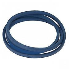 "1005012 CUB CADET Equivalent Replacement Belt 5/8"" X 84"" OC Outside Length"