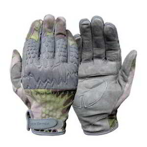 Kryptek Tora Glove - Altitude 19TORGLA5 NEW