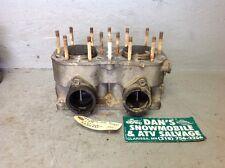 Cylinder # 3084330 Polaris 1991 Indy 500 EFI Snowmobile