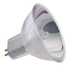 10 x ELC HALOGEN LAMP 24 VOLT 250 WATT 24V 250W