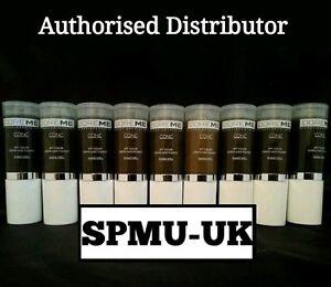 Microblading Pigments - Doreme Pigment Conc , Eyebrow ink, SPMU Permanent Makeup