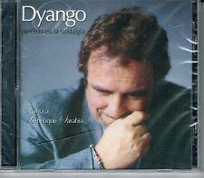 Dyango Perdido en La Nostagia  Le Canta a Chelique Sarabia  BRAND NEW SEALED  CD