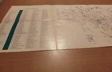Ersatzteilliste SOLO 645 / Hobby Motorsäge Kettensäge 1969 Chain Saw Parts List