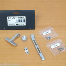 DJI Lightbridge Part LTBG-12 Ground System Holder -US dealer