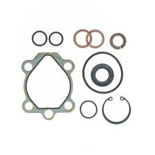 Power Steering Pump Seal Kit Edelmann 8724