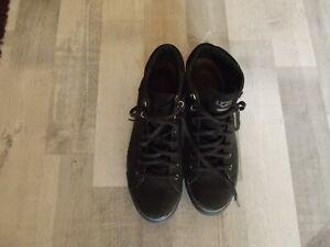 UggHerren Schuhe