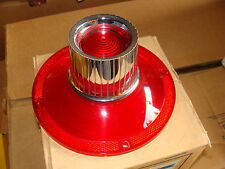 1964 Ford Galaxie tail light  2204  FOMOCO