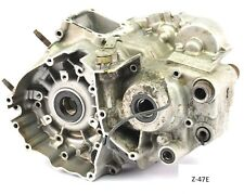 KTM 125 LC2 Bj.99 - Motorgehäuse Motorblock