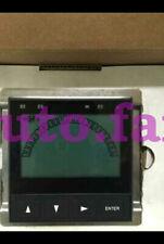 1PCS New GF SIGNET 3-9900-1P Muti-Parameter Controller