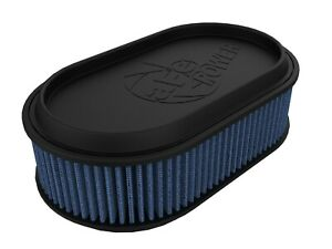 aFe Performance Dry Air Filter for C8 Corvette | 10-10148 | 2020 +