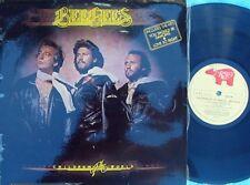 Bee Gees ORIG OZ LP Children of the world EX '76 Disco Pop Rock RSO 2394169
