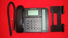 Fortinet FortiFone /Talkswitch FON 350i IP Phone POE  +   30 Days WARRANTY