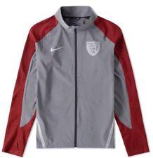 Nike X Undercover Gyakusou Dry Stadium Men's Jacket Size: MEDIUM [856250 006]