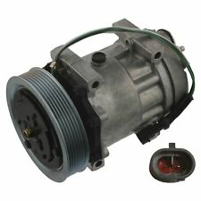Top Quality German Febi Bilstein Truck Air Conditioning Compressor - 35379  DAF