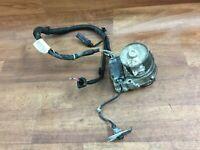 Peugeot 208 2013 MK1 1.4 HDi electric power steering motor 6700002759 9805202680