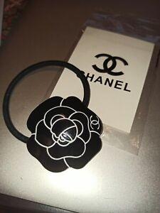Elastico per capelli - Chanel Originale