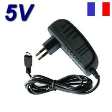 Adaptateur Secteur Alimentation Chargeur 5V pour ASUS Transformer Book T100TA