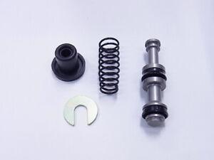 KAWASAKI Z 400 J (4 Zyl.) - Kit Maître-cylindre frein AV - 81600405 - MSB405