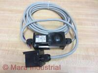 Sick Optic Electronic 2020780 Power Adapter Extra Block