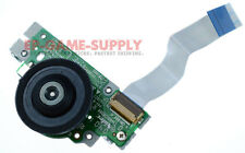 Spindle Disc Spin Motor For PS3 KEM-400AAA Drive With Flex Cable CECHA01 60GB