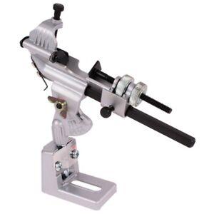 Spiral Bohrer Werkzeug Schärfgerät Anschleifvorrichtung Schleifgerät Schleifen