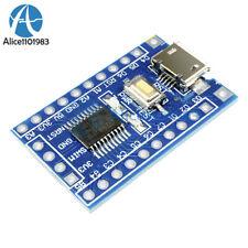 10pcs Minimum System Development Board Module ARM STM8S103F3P6 STM8 For Arduino