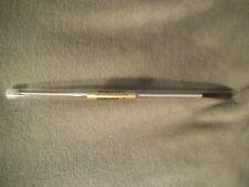 Grover-Trophy Conductor Batons 14 Inch TR 14 EC Cocobolo Handle