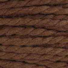 Cascade Yarns ::Baby Llama Chunky #04:: undyed yarn Cocoa