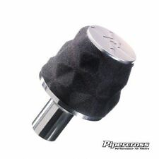 PK334 PIPERCROSS INDUCTION KIT FOR Seat Leon Mk2  2.0 FSI Turbo 11/05>