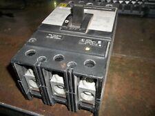 Square D Kal362256168 Thermal-Magnetic Circuit Breaker 225A 50 Hz (M2)