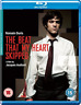 The Beat That My Heart Skipped Bluray (UK IMPORT) Blu-Ray NEW