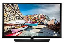 "Samsung HG32EE460SKXXU 32"" Freeview HD Black Commercial TV"