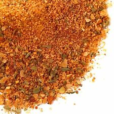 Seafood Seasoning Mix   Seafood Spice Blend   Spice Jungle