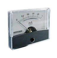 """16-5//8/""""L x 10-3//4/""""W MMM4253A 3M Velostat Electrically Conductive Snap-on Cover"""