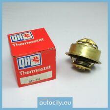 Quinton Hazell QTH116 Thermostat, coolant