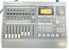 Roland VS-880EX Digital 8 Track Recording Workstation FREE SHIPPING