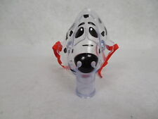 "Child Kids Pediatric Aerosol Nebulizer Mask - Spots ""Spotz"" the Dog LATEX FREE"