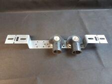 Montageeinheit Unipipe 16mm x 1/2