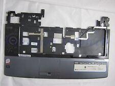 Original Palmrest, Obergehäuse 60.AP50N.002 für Acer Aspire 8920G und 8930G