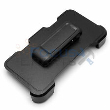 Belt Clip Holster Replacement For iPhone 7 6G 6GS Otterbox Defender Case