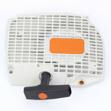 Recoil Starter For Stihl 044 046 MS440 MS460 Chainsaws Replace# 1108 080 2104