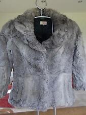 Eveningwear Fur 1950s Vintage Coats & Jackets for Women