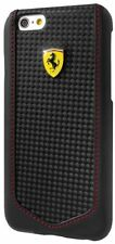 Étuis, housses et coques rouge Ferrari iPhone 6 pour téléphone mobile et assistant personnel (PDA)