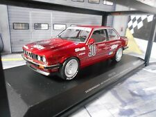 BMW 325i 3er E30 DTM #30 Winkelhock Isert Nürburgring 1986 König Minichamps 1:18