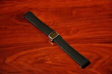 21mm Rubber Watch Strap Silicone Band For Patek Philippe Aquanaut 5165A-001