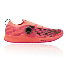 Нью Баланс женские 1500 T2 боа кроссовки розовые спортивные дышащие