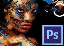 ADOBE PHOTOSHOP CS6 GENUINE PRODUCT KEY & DOWNLOAD LINK