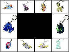My Little Pony Limited Edition Keychain - Choose Pony