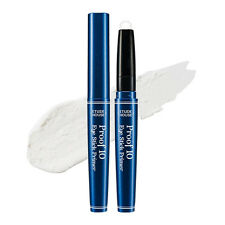 ETUDE HOUSE Proof10 Eye Stick Primer 1.3g  Korean Cosmetics